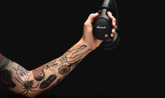 Casques audio, lequel choisir?