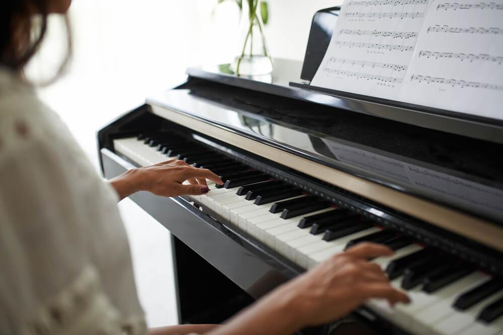 Quel type de piano droit choisir ?
